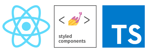 Playing with Styled Components